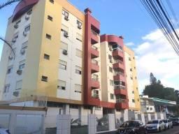 Apartamento para alugar com 3 dormitórios em Balneário, Florianópolis cod:77515