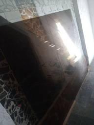 Vidro bronze