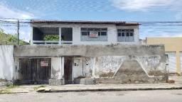 Título do anúncio: Excelente casa para Clínica ou Escritório, no Salgado Filho, próx ao São José e Grageru