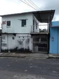 Vila Residencial 3 em 1