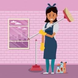 Empregada Doméstica