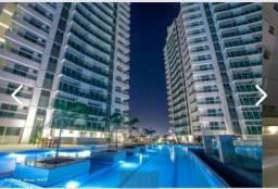 Título do anúncio: Apartamento para Venda em Fortaleza, Engenheiro Luciano Cavalcante, 3 dormitórios, 2 suíte