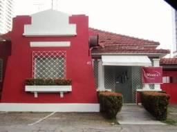 Título do anúncio: Casa para comércio Rosarinho