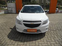 CHEVROLET PRISMA 2017/2017 1.0 MPFI JOY 8V FLEX 4P MANUAL - 2017
