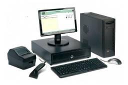 Kit PDV Completo para sua Empresa