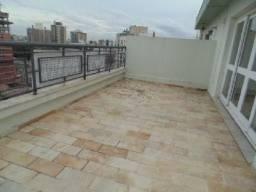 Apartamento à venda com 3 dormitórios em Menino deus, Porto alegre cod:RP1297