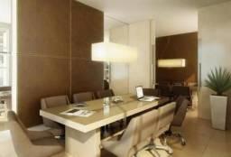 Apartamento Residencial à venda, Bairro inválido, Cidade inexistente - AP5370.