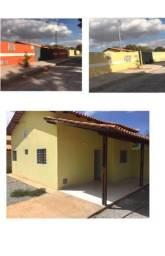 Casas em Águas Lindas de Goiás
