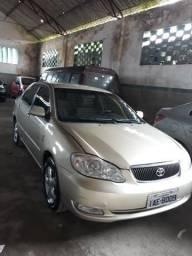 Corola - 2008