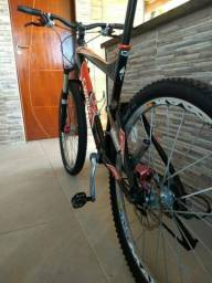 Bike Specialized S-Works Epic Full Carbon 26