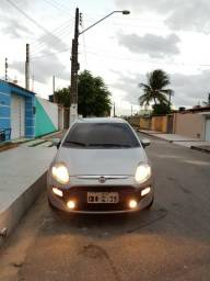 Fiat Punto 2013 - 2013