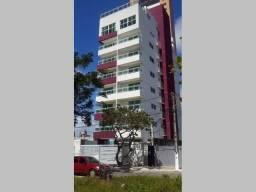 Apartamento em Ponta Negra, 01 quartos. Mobiliado