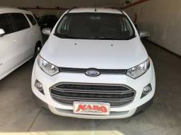 Ford Ecosport Freestyle 1.6 2015/2015 - 2015