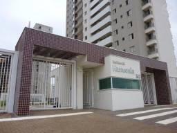 Oportunidade Apartamento Harmonia 03 suítes de 90 m2 com churrasqueira
