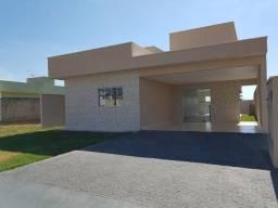 Casa Condominio Jardim Veneza 3 suites em Senador Canedo