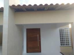 Casa em Uruçuí