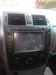 Toyota Corolla - 2014