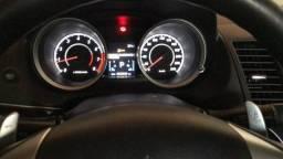 Lancer GT - 2012