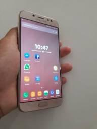 Smartphone Usado Pago . à vista