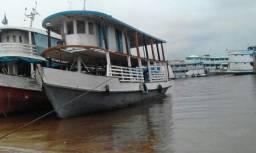 Vdo barco med. 22x5.20, motor Deutz 226 , 210 hp