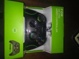 Controle x box one