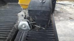 Motor Lifan 13hp 4 Tempos Gasolina 188f - Csm
