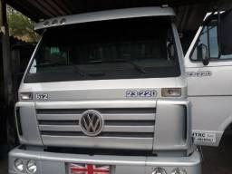 Volkswagem - 2005