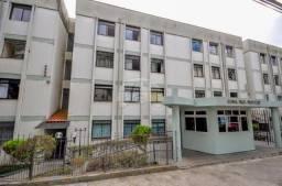 Apartamento à venda com 3 dormitórios em Portão, Curitiba cod:126734