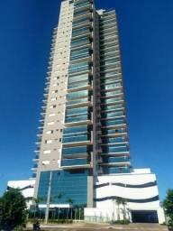 AP0567-Locação-Apartamento Residencial-Orla 14