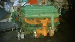 Motor 1620