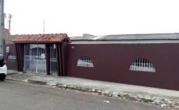 Casa Excelente localização 315 metros Apta a Financiar