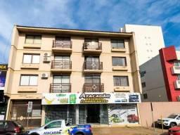 Kitchenette/conjugado à venda com 1 dormitórios em Petrópolis, Passo fundo cod:12416
