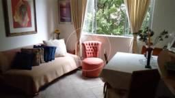 Apartamento à venda com 2 dormitórios em Tijuca, Rio de janeiro cod:851657