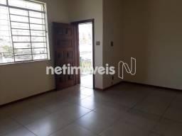 Casa à venda com 4 dormitórios em Sagrada família, Belo horizonte cod:736898