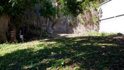 Terreno Barra da Tijuca Vendo ou Alugo- 960m2