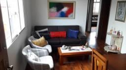 Apartamento à venda com 3 dormitórios em Floresta, Belo horizonte cod:659205