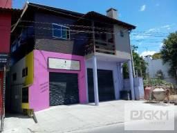 Apartamento 02 dormitórios, Campina, São Leopoldo/RS