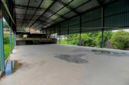 Galpão/depósito/armazém à venda em Belo vale, São josé da lapa cod:656015