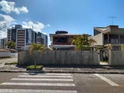 Casa à venda com 4 dormitórios em Manaira, Joao pessoa cod:V1368
