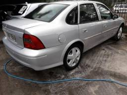 Vectra 2005 Expression Completo Gnv - 2005