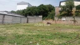 Terreno comercial à venda, jardim califórnia, barueri - te0397.