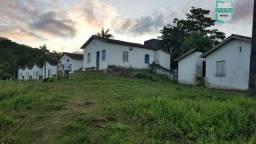 Barro Preto-BA. Fazenda de 167 Hectares. produção de cacau