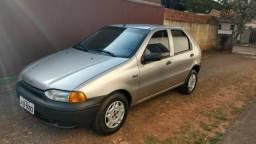 Fiat Palio EDX 1.0 1999 com direção - 1999