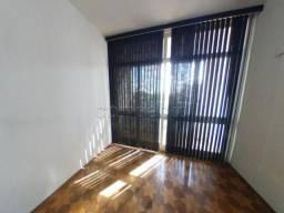 Apartamento para alugar com 1 dormitórios cod:L8246