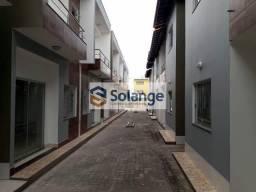 Alugo apto duplex no Cambolo - Porto Seguro BA. Construção nova