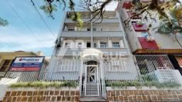 Apartamento à venda com 2 dormitórios em Petrópolis, Porto alegre cod:8531