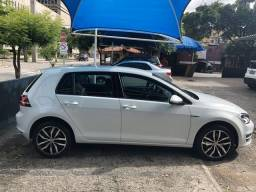 Golf 1.4 Highline Aut Tiptronic - 2017