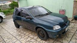 Corsa Super Hatch 1.0 16v - 2000