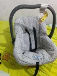 Cadeirinha de bebê/ bebê conforto