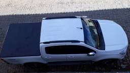 S10 LTZ CABINE DUPLA 12/13 automática - 2013
